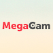 Megacam