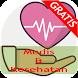 Kamus Medis dan Kesehatan by Educational Inc.