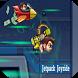New Jetpack Joyride Guide