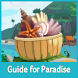 Guide for Paradise Bay by Starbright