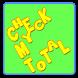 Check My Total Lite by Charu'sGameStudio