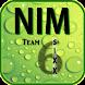 NIM - Team Sixx by Team Sixx