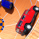 Death Well Prado Extreme Stunt by Awesome Addictive Games