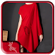 Fashion Dresses for Teens by Aiushtha