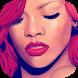 All Rihanna Songs by Alicia-App