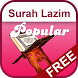 Surah Lazim Popular by Android Success
