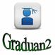 Graduados by Miguel Diaz