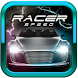 Real Car Racing Speed 3D by ElliotHancockrt77