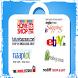 online shopping by Educom Apps Ltd