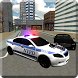 Police Chase Crime simulator by Markhor Game Studios