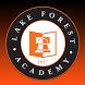 LFA Alumni Connect by EverTrue