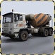 Ultimate City Construction Sim by Soft Pro Games