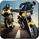 Bike Stunt Fighters by GHA Games Developers