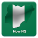 How Nigeria News by The Tech