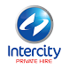 Intercity Private Hire by Intercity Private Hire