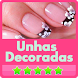 Unhas Decoradas by AppsMon