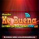 Radio Ke Buena by SISTEMAS ANDINOS
