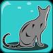 Cat Breeds: Quiz by kidslove2014