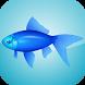 Fish Recipes by KOSOFT