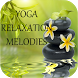 Yoga Relaxation Melodies