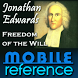 Freedom of the Will by MobileReference