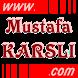 Bilişim Öğretmenim by Osmanlı