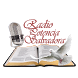 Radio Potencia Salvadora by EdmenStudio LLC