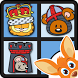Garfield Chess for Kids by Rooplay Media Ltd.