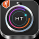 HIIT Timer: Interval Training by Heckr LLC