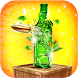 Bottle Shooting Targets: bottle smash shoot target by Super Soft Games