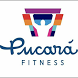 Pucará Fitness by TurnosWeb.com