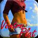 Ventre Plat - 30 Jours by AKA DEVELOPER