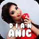 Dian Anic Terbaru by Dodoho Studio