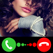 Girlfriend Fake Call And Sms