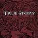 True Story by ShoutEm, Inc.