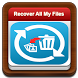 Recover All My Files by JOe Development