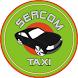 Sercom - Conductor by Nelica S.A.C.