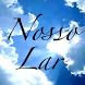 Nosso Lar André Luiz-Chico Xav by F&E System Apps