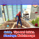 Guide The Amazing Spiderman 2 by sirdroidapplication