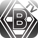Fohlen.TV by TVNEXT Solutions