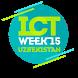 ICTWEEK Uzbekistan 2015