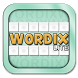 Wordix Lite by KillerBytes