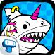Shark Evolution - Clicker Game by Tapps Games