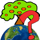 National Tree Quiz by Vaibhav Mahajan