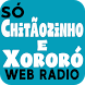 Chitãozinho e Xororó Web Rádio