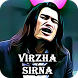 Lagu Virzha Sirna Terbaru Mp3 by Adjie Studio