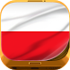 Poland Wallpapers by Best Wallpapers and Backgrounds