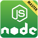NodeJS Master by HugeTree