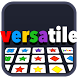 Versatile - tile matching game by Bor Koek