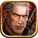 The Witcher Adventure Game by CD Projekt Red